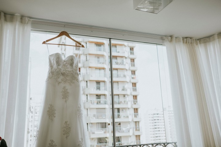All about my wedding – Wedding Dress