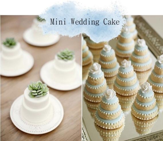 wedding-favors-ideas-1-e1505326284284.jpg