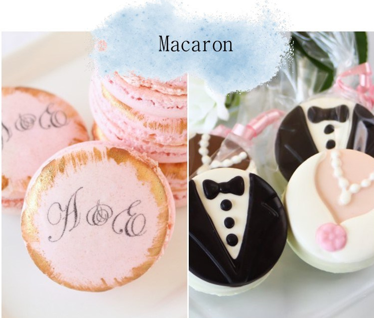 Wedding Favors Ideas 3