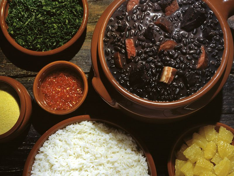 feijoada-brazil-world-cup