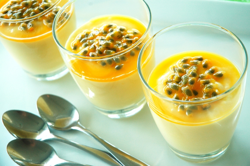 passionfruit-mousse1