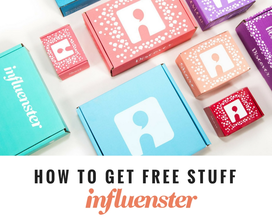 how to get free products-3