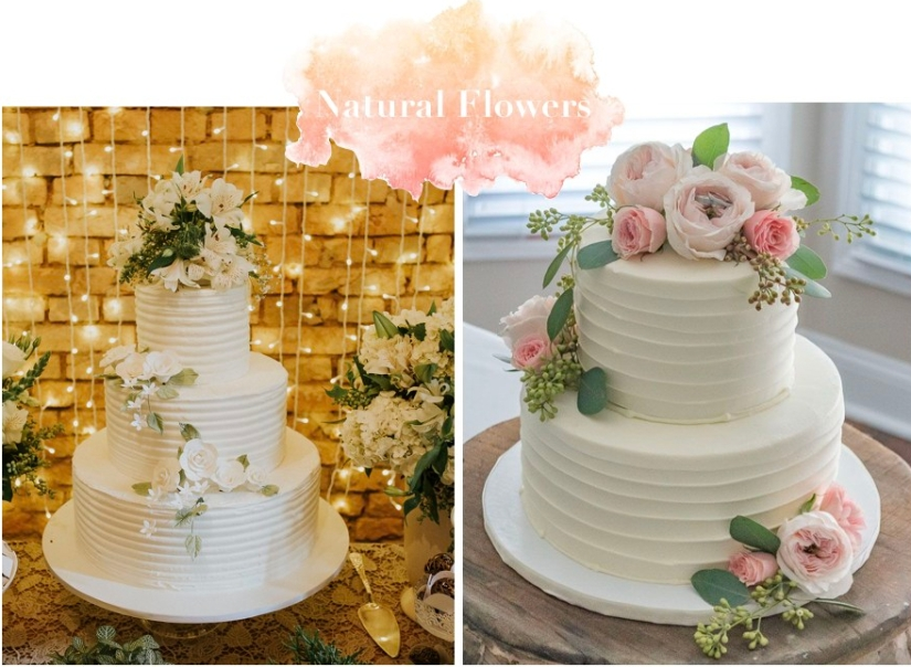 wedding cake toppers.001