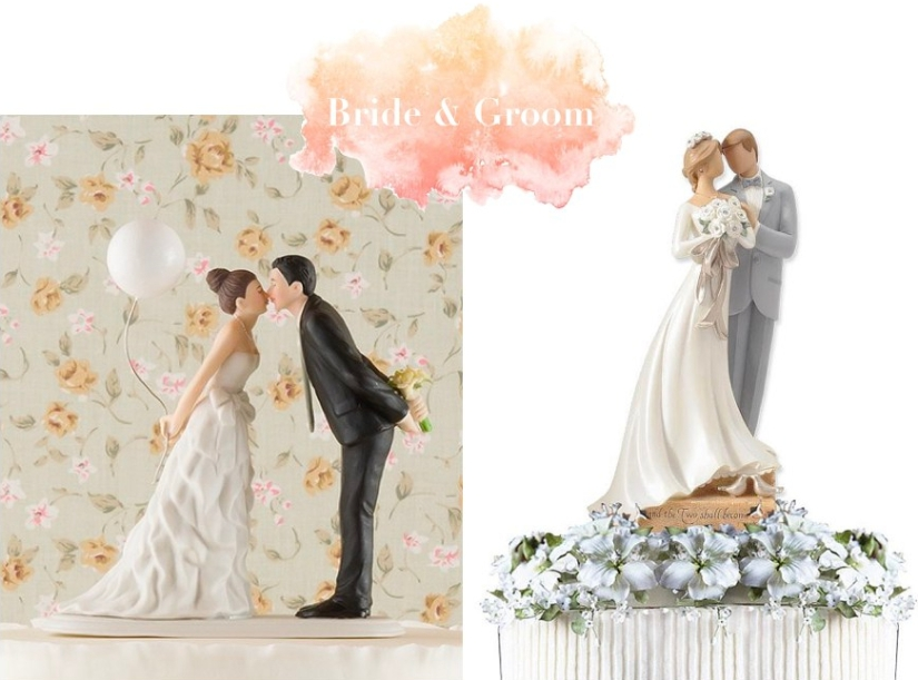 wedding cake toppers.002