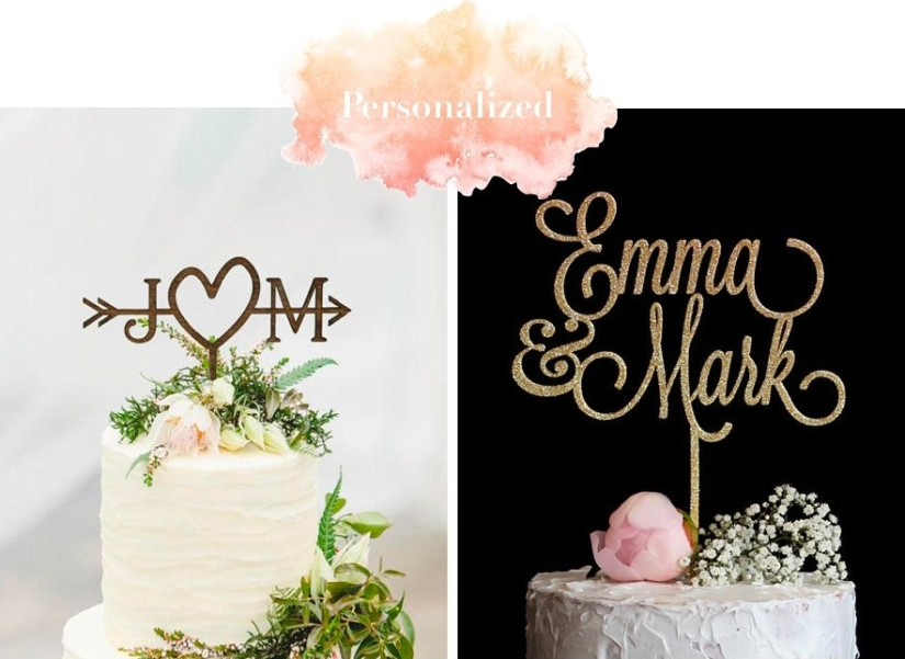 wedding cake toppers.003