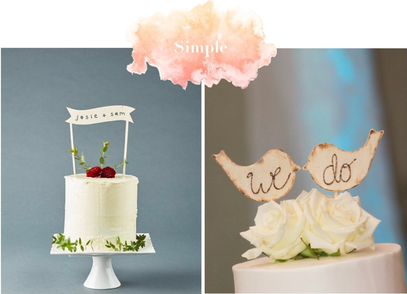 wedding cake toppers.004