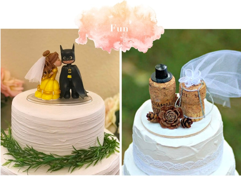 wedding cake toppers.005