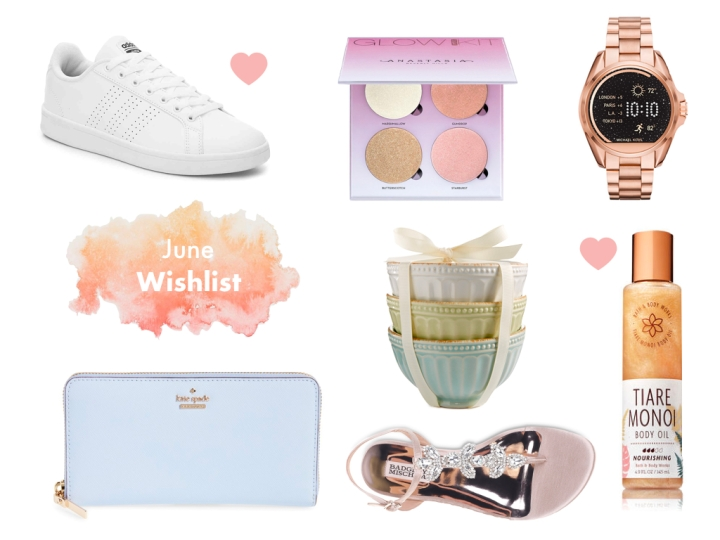 spring wishlist copy.001