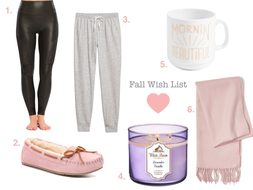 fall wishlist.001