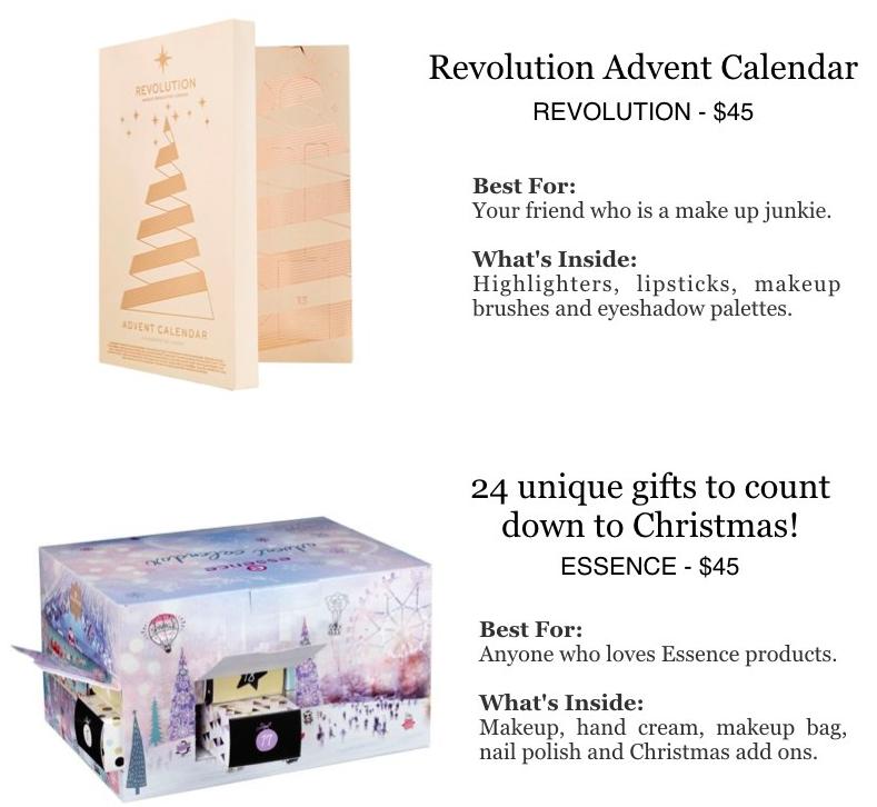 advent calendar.003