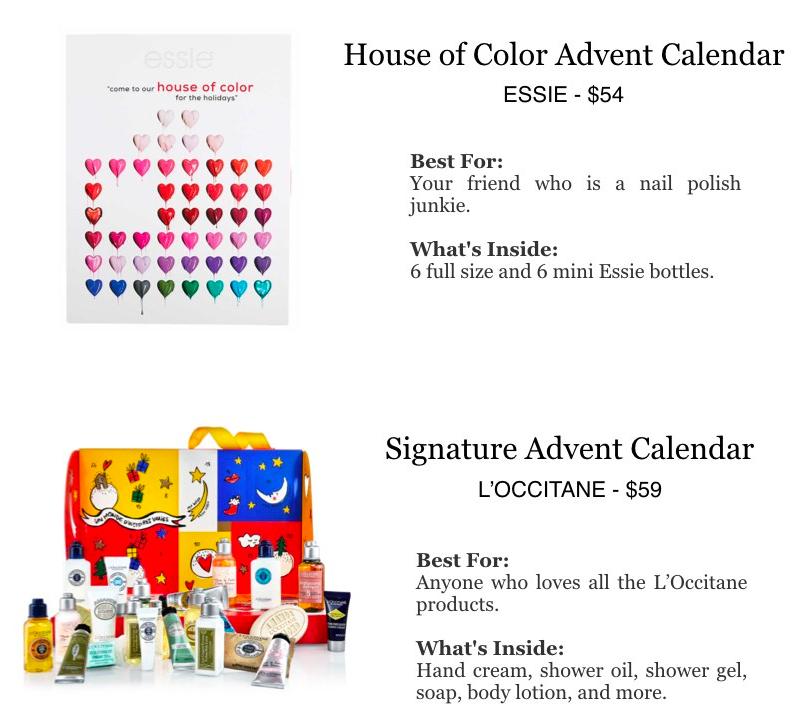 advent calendar.004