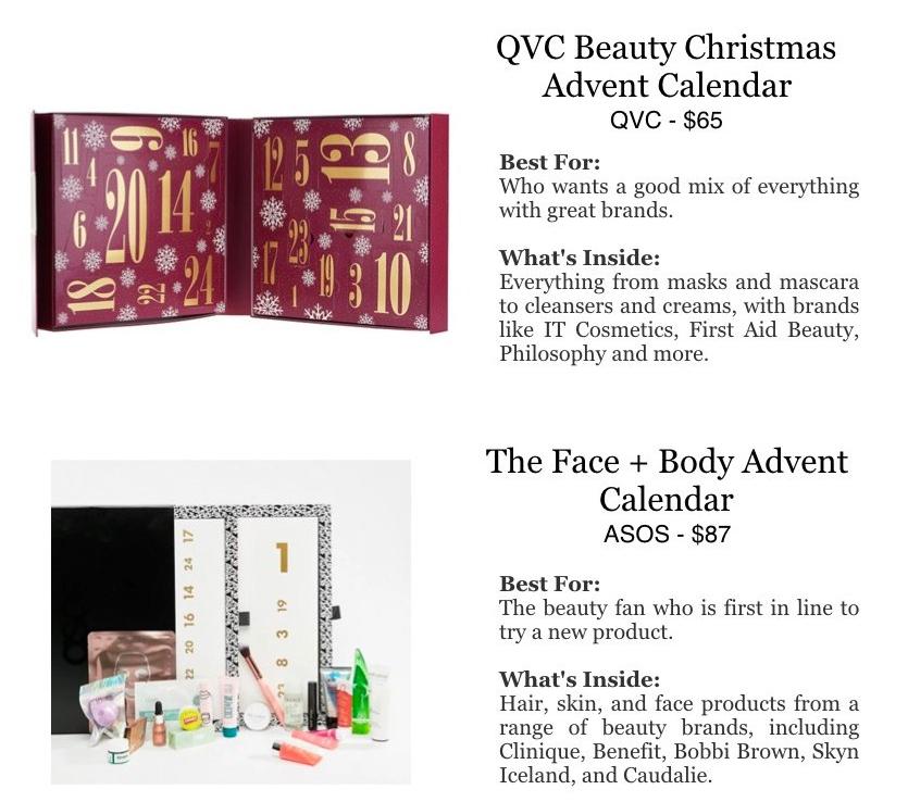advent calendar.005