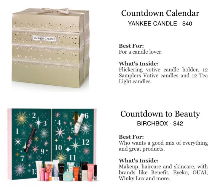 advent calendar 2.002