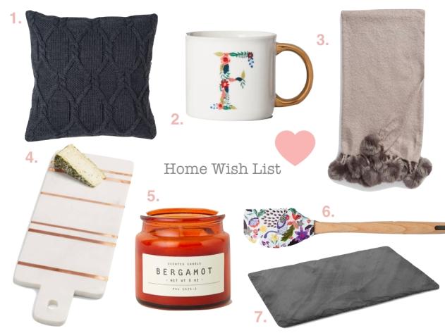 Home Wish List.001