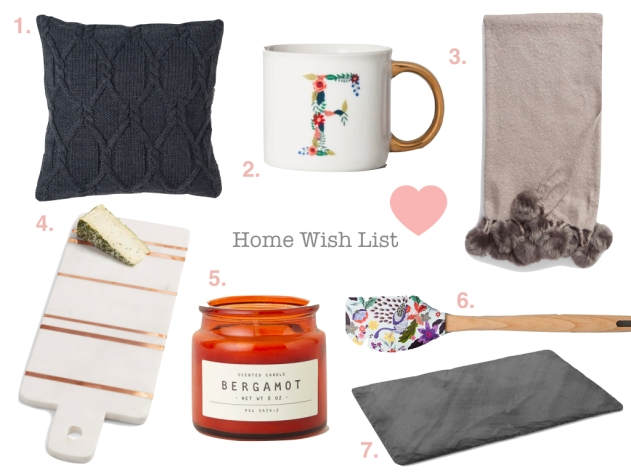 Home Wish List.001