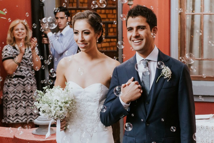 #WeddingTips – BridalBouquet