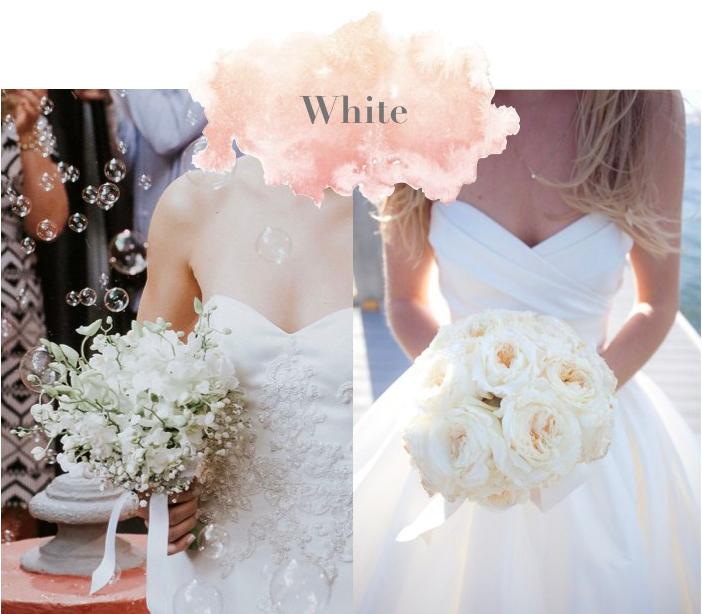 wedding bouquet.001