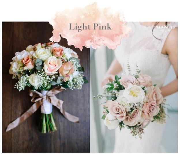 wedding bouquet.002