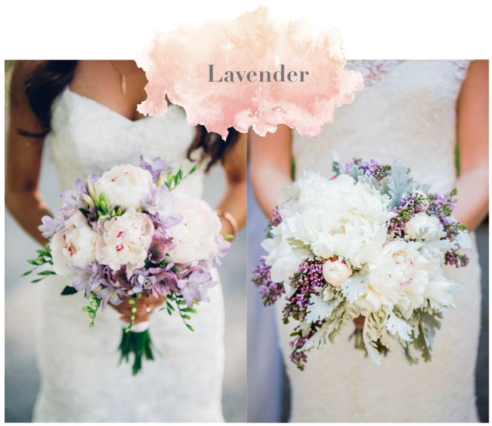 wedding-bouquet-003.jpeg