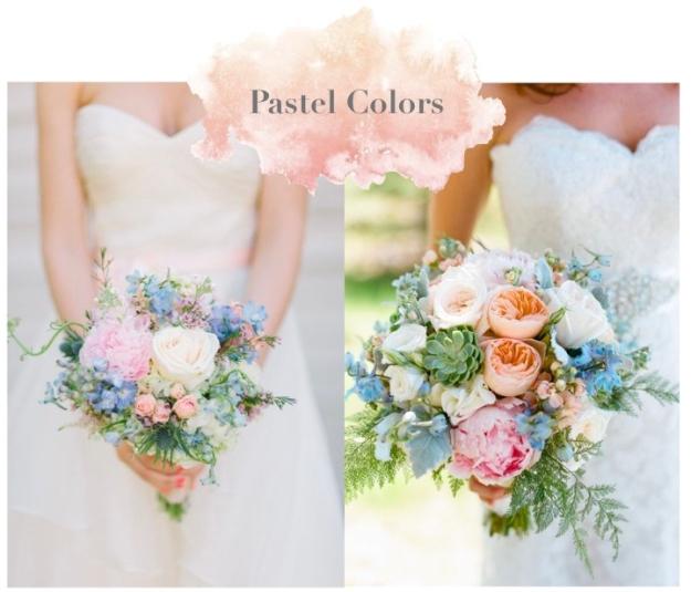 wedding bouquet.004