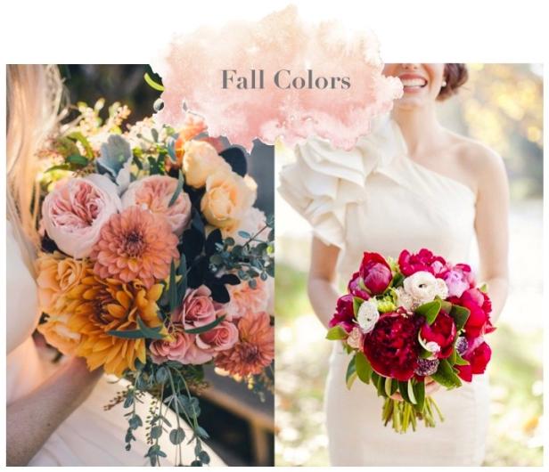 wedding bouquet.005