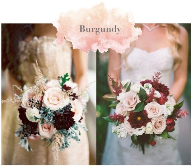 wedding bouquet.006