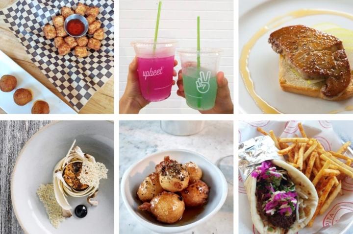 food.001