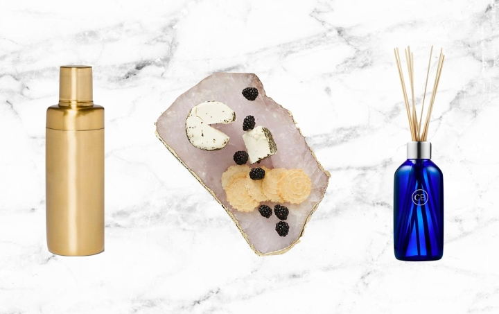 Gift Guide For The Hostess (That Actually Feel Special)