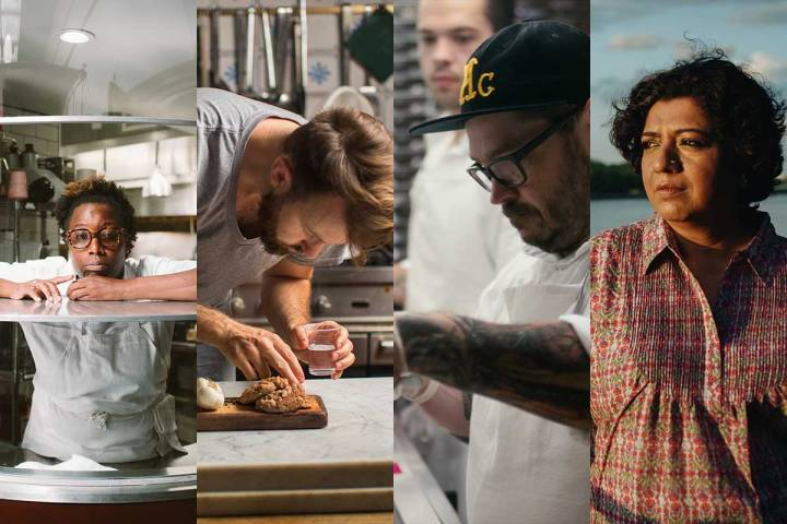 chefs-table-season-6