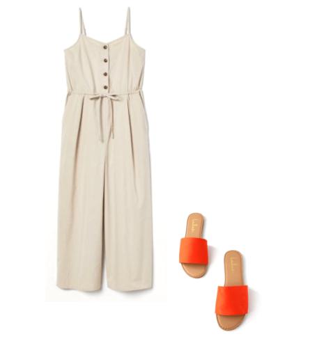 Summer Dresses (3)
