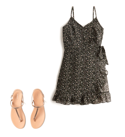 Summer Dresses (7)