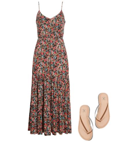 Summer Dresses (8)