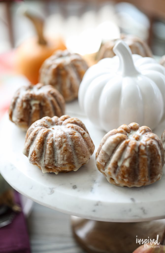 pumpkin-muffins-with-maple-glaze-670x1024